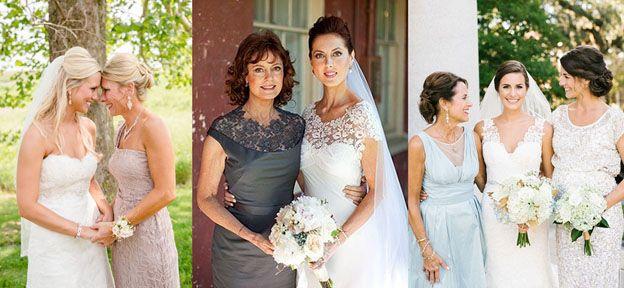 Картинки по запросу платье для мамы жениха