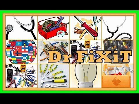 Who is Dr FiXiT- USA, Best DIY Projects  &  Do it Yourself Dr FiXiT-USA Nasil Yapilir, kendin yap projeler Best DIY Projects & Do it Yourself How To Projects Restoration repair and overview Preparing for sale https://www.facebook.com/vedat.bilik?... https://www.facebook.com/ustaAmerikada https://plus.google.com/+DrFixit-usa https://www.instagram.com/vedatbilik http://trtc34.tumblr.com https://twitter.com/TRTC34 http://www.vedatbilik.com https://www.pinterest.com/vedatbilik