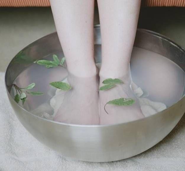 Zabiegi na stopy do wykonania w domu, http://www.mbgonline.pl/zabiegi-na-stopy-do-wykonania-w-domu