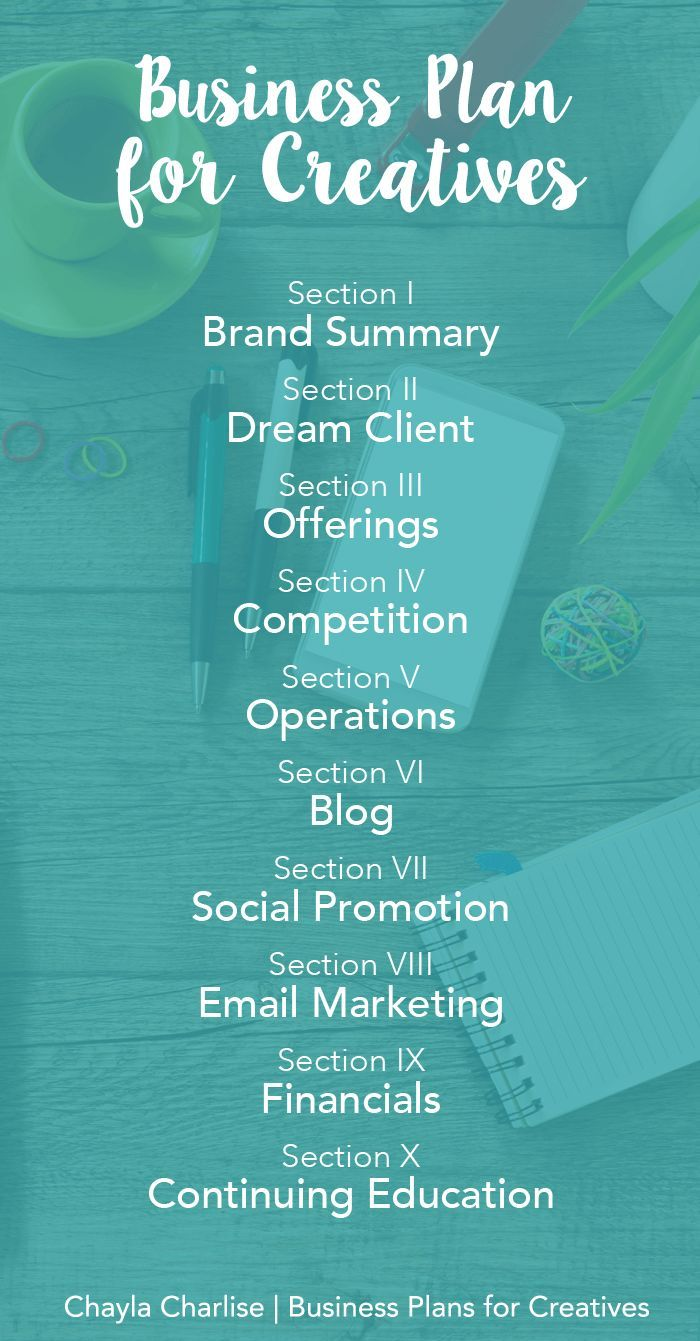 Comfortable 10 Tips For Writing A Good Resume Huge 100 Free Resume Builder Online Square 16 Birthday Invitation Templates 1st Birthday Invitation Template Young 1st Birthday Invite Templates Green2.5 Button Template 25  Best Ideas About Template For Business Plan On Pinterest ..