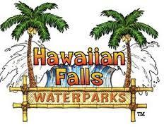 Hawaiian Falls Giveaway - via www.familyeguide.com