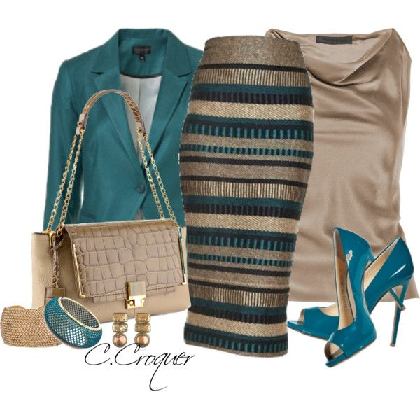 A fashion look from April 2013 featuring Alexander Wang blouses, Giuseppe Zanotti pumps and Lanvin handbags. Browse and shop related looks.