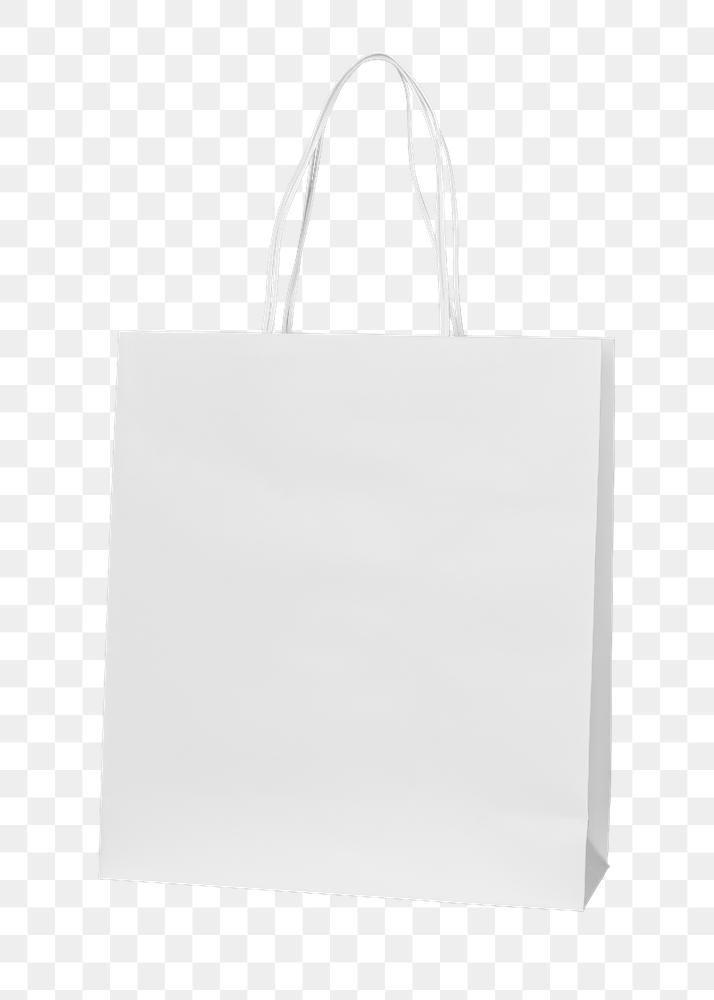 Download White Paper Bag Mockup Design Element Free Image By Rawpixel Com Jira Bag Mockup Paper Bag Design Mockup Design