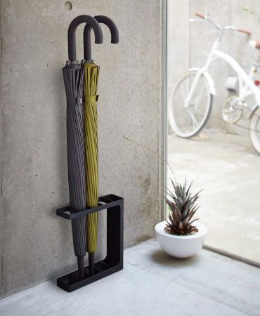 mamachi | Rakuten Global Market: Fresh umbrella stand grind umbrella stand umbrella umbrella holder case umbrella fashion umbrella stand Interior gadgets umbrella stand Nordic taste umbrella stand slim umbrella stand folding umbrella umbrella stand antique style cute umbrella stand umbr
