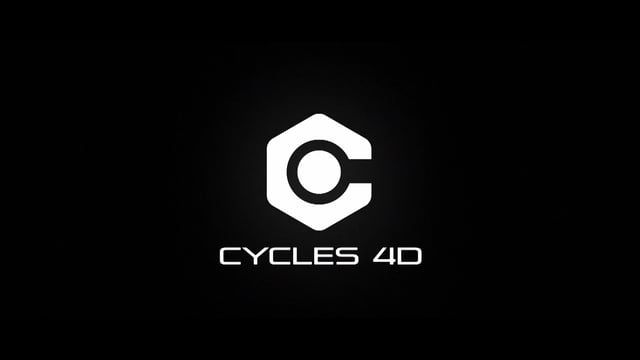 Cycles 4D Release Date 15th November 2016    Cycles 4D is a dedicated bridge plugin allowing Cinema 4D users to access the Cycles rendering engine directly inside Cinema 4D without the need for an external application.    Cycles is an unbiased GPU/CPU render engine developed by the Blender Foundation (blender.org) and made available under the Apache 2 licensing system. INSYDIUM is a Diamond Sponsor of the Blender Foundation, we'd like to thank the organisation for creating such an incredible…