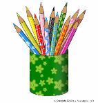 Très nombreux coloriages magiques (grammaire/conjugaison/orthographe/vocabulaire)