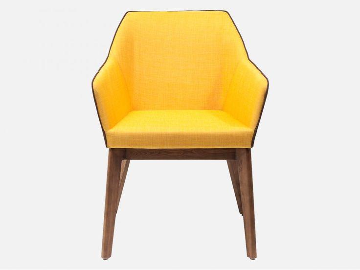 Krzesło Foxy Duo — Krzesła Kare Design — sfmeble.pl