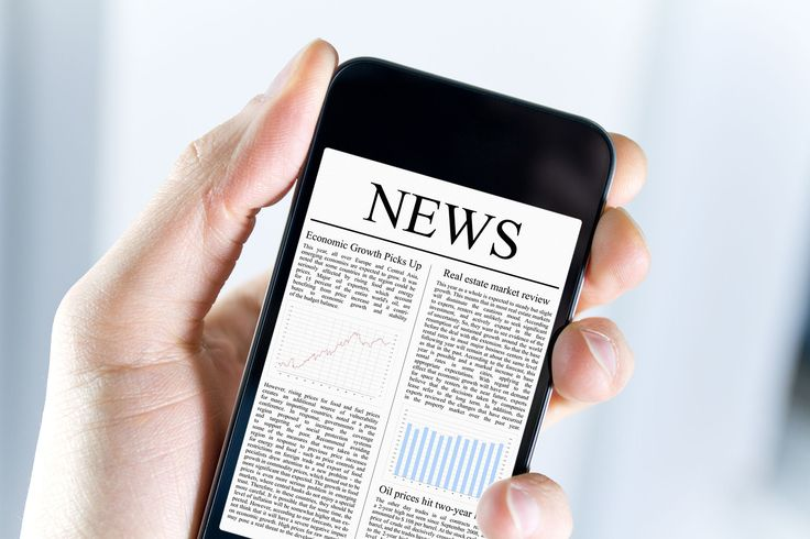 News Directory http://www.mddir.com/News/