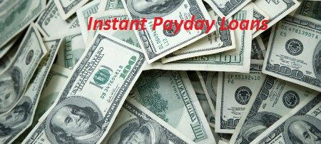 https://www.smartpaydayonline.com/  Instant Payday Loan,  Payday Loans,Payday Loans Online,Online Payday Loans,Payday Loan,Pay Day Loans,Paydayloans,Instant Payday Loans,Payday Loan Online,Direct Payday Loans,Instant Payday Loan,Direct Payday Loan