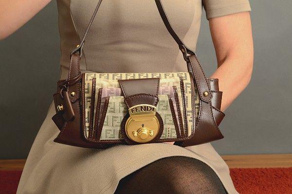 Designertaschen-mieten