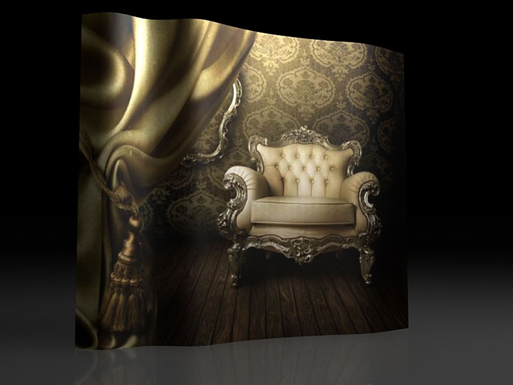 1000 ideas sobre espejo alto en pinterest espejos de for Espejo godmorgon