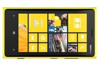 Nokia Lumia 920 release date pegged for November The Nokia Lumia 920 is likely to go on sale in November according to insider sources.