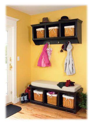 Mejores 235 imágenes de For the Home en Pinterest | Ideas para casa ...