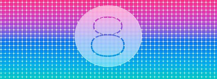iOS 8 nos Permitirá Recuperar Fotos Borradas por Error Facilmente