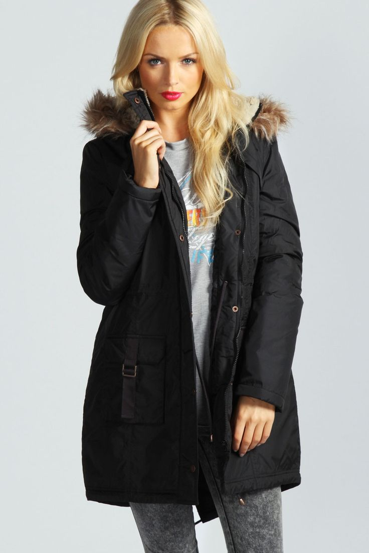 1000  images about Winter Jacket on Pinterest | Coats Michelle