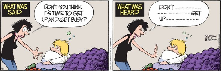 Zits Comic Strip for January 24, 2015 | Comics Kingdom