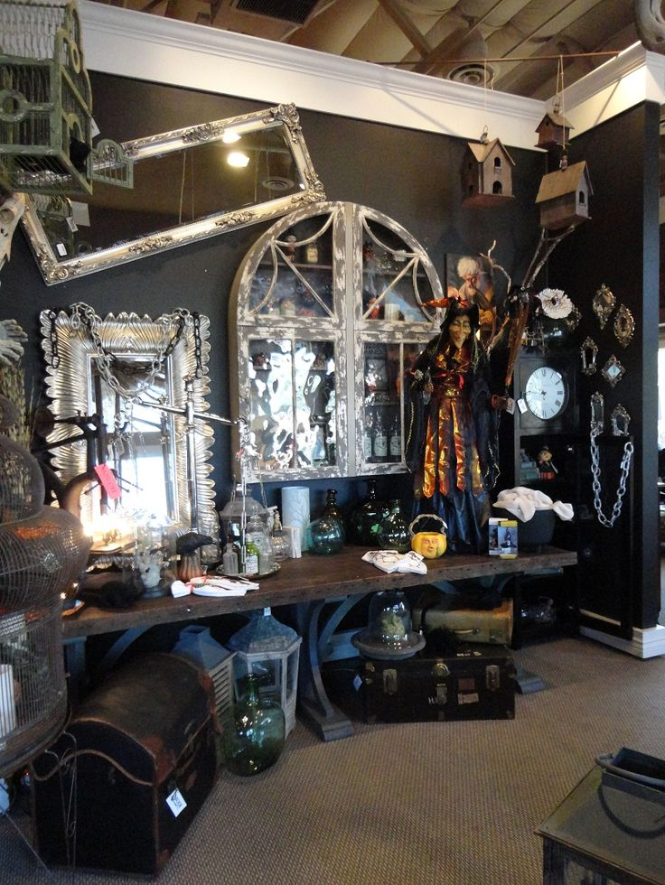 indoor halloween decorations - Halloween Indoor Decoration Ideas