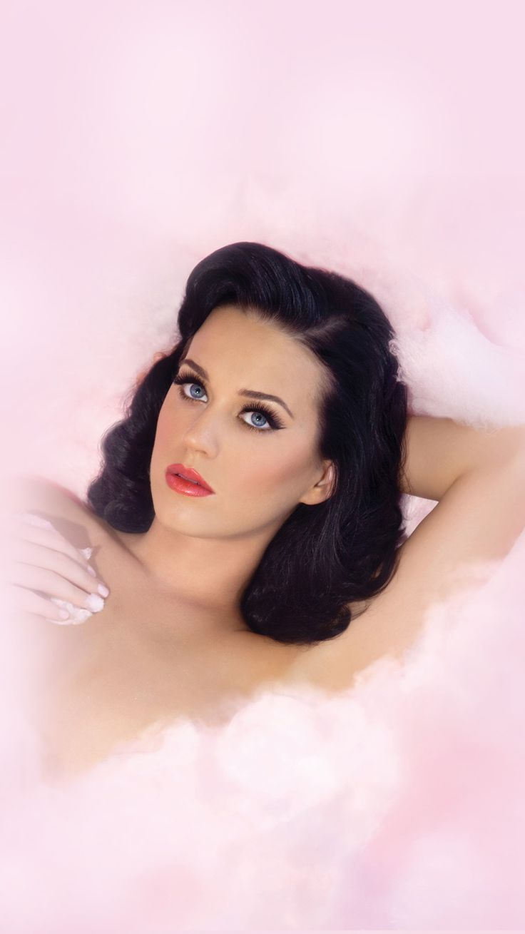 Katy perry iphone wallpaper tumblr - Get Wallpaper Http Iphone6papers Com Hf67 Katy Perry