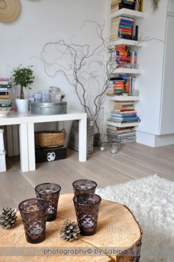 61 migliori immagini la mia casa su pinterest bianco e for Costruendo su a casa mia