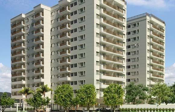 condominio manutenzione balconi chi paga?