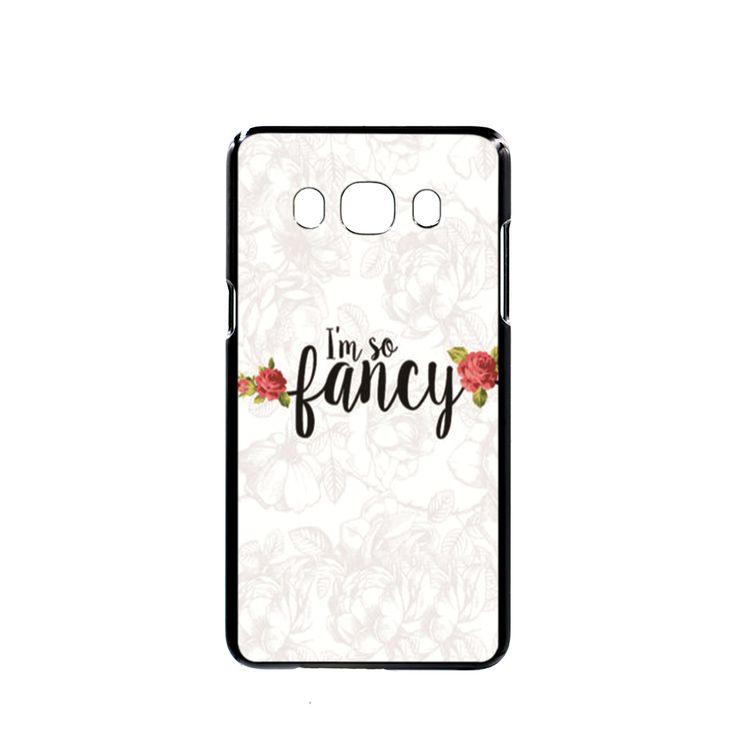 06427 Им Так Ленивый Мальчик сотовый телефон дело чехол для Samsung Galaxy ACE J5 2015 J7 J1 N9150