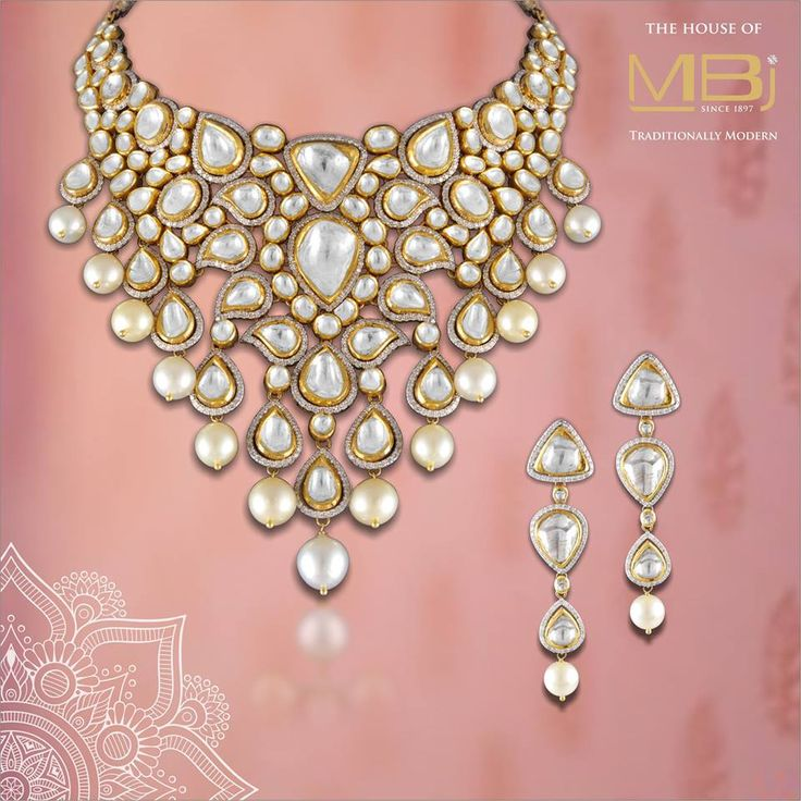Enhancing the contemporary woman's wedding day style quotient in the most sizzling way ever. #WeddingGalore #TheHouseOfMBj