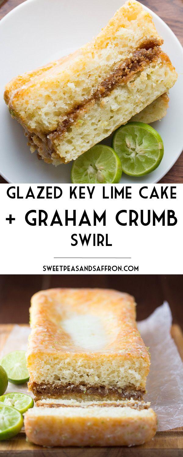 ... about Coffee Breads on Pinterest | Glaze, Cinnamon and Pumpkin bread