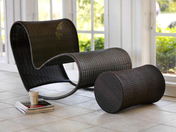 EXPLORE. Design by Foersom & Hiort-Lorenzen