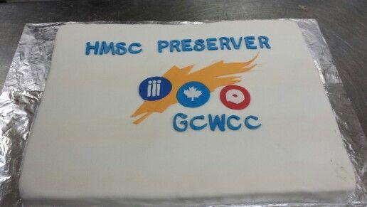 Gcwcc