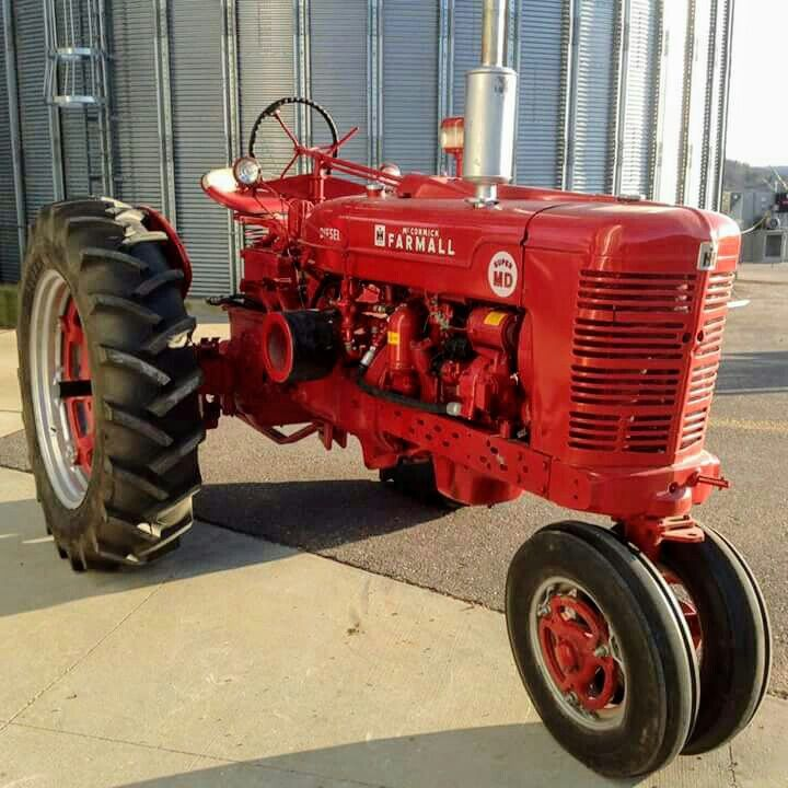1000 ideas about case ih on pinterest tractors for International harvester room decor