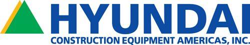 Hyundai appoints Trekker Distributor as Florida dealer [Equipment World]