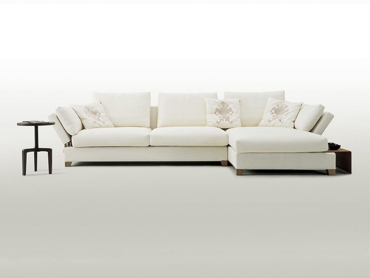 les 38 meilleures images du tableau canape divan banquette sur pinterest canap s. Black Bedroom Furniture Sets. Home Design Ideas