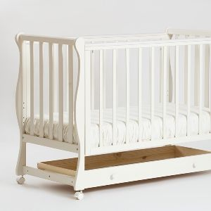 Новые цвета детской мебели Лель