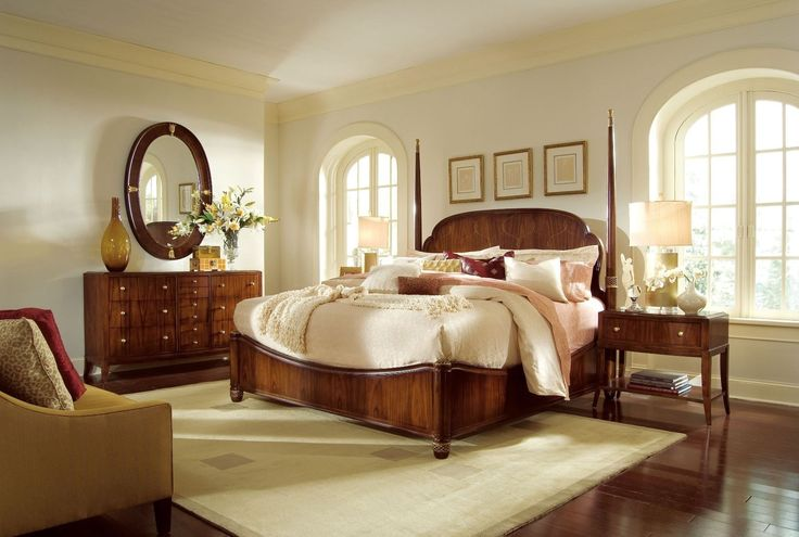 cool Fresh Bedroom Frames , full size of bedroom wood canopy bed beautiful cheap wooden bed frames affordable pretty beds , http://homesins.com/2017/07/24/bedroom-frames/