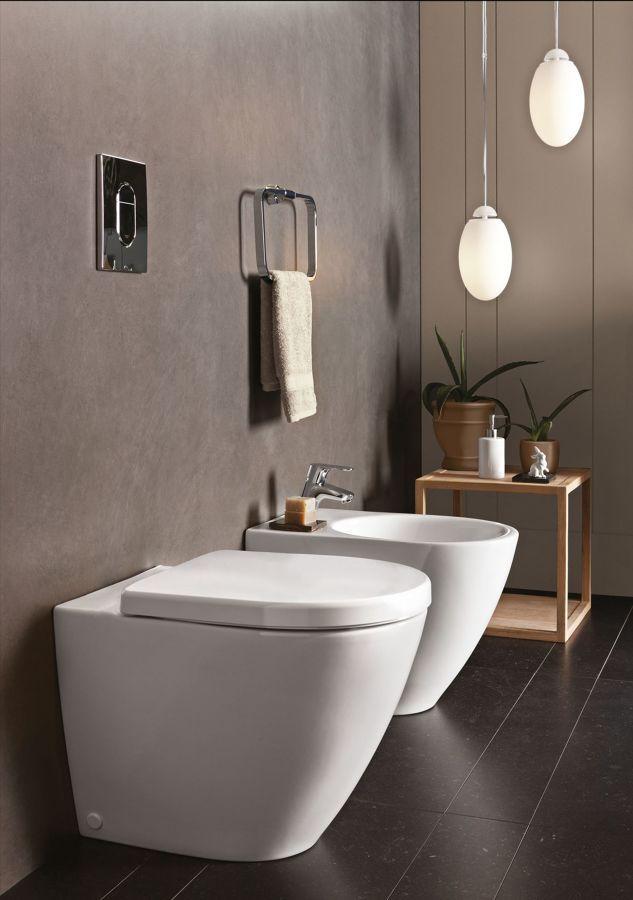 Come si fa a ristrutturare il bagno in poco tempo? #hogarhabitissimo #bagno