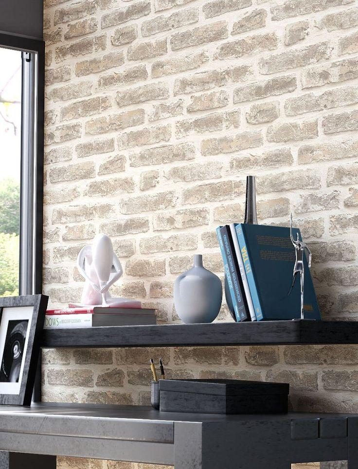 25+ legjobb ötlet a Pinteresten a következővel kapcsolatban - schöne tapeten fürs wohnzimmer