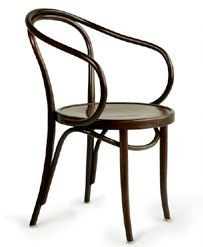 Le Corbusier Arm Chair