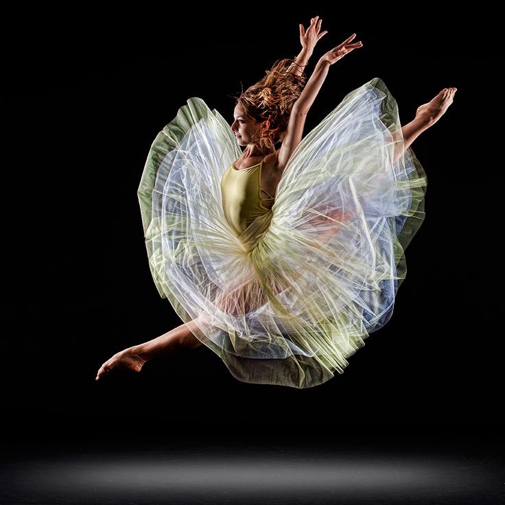 балет танец души фото это так, новые