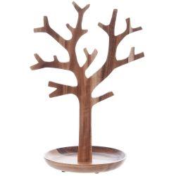 PT Acacia Juwelenboom kopen? Bestel bij fonQ.nl