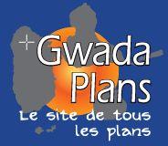 Gwada Plans