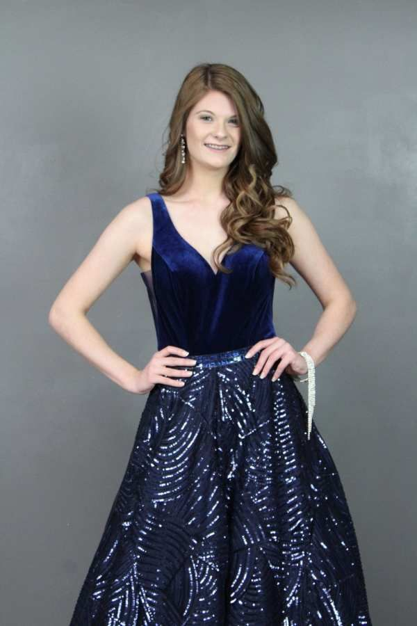 Proms | Formal Wear | Prom Gowns | Prom