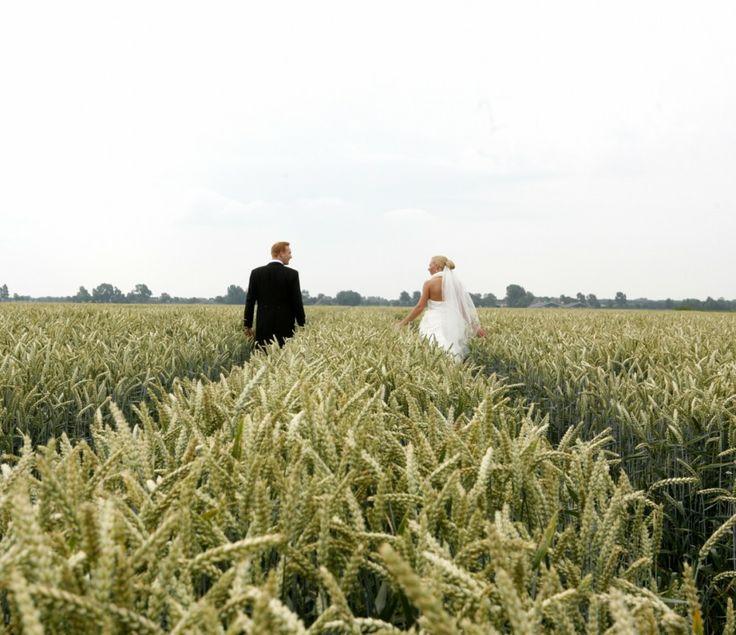 Fem Inspiratie voor jouw huwelijksdag. www.femweddingshop.nl www.facebook.com/femweddingshop #trouwjurk #bruidsmode #huwelijk #bruiloft #trouwfoto #huwelijksfoto #huwelijksthema