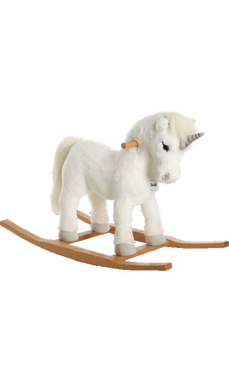 I'm all about unicorns, but really, I'm not all about unicorns. Especially when they are $570.