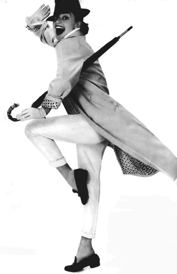 Audrey Hepburn...LOVE this shot! #audrey #hepburn