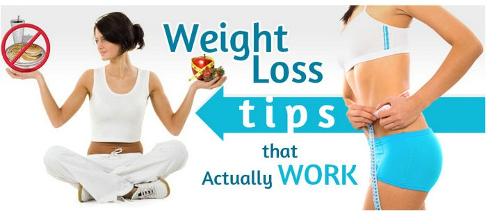 How To Lose Weight Fast and Safely  Working on weight loss? Then you probably want results -- fast.  Let me save you some time: skip the fad diets. Their results don't last. And you have healthier options you can start on -- today!