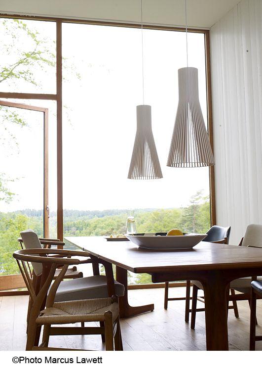 Grimeton, Halland Sweden ID1087 Interior designer 19 -®Photo Marcus Lawett copia