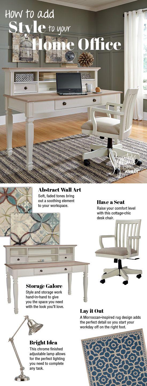 51 best ashley furniture i love images on pinterest | bedroom