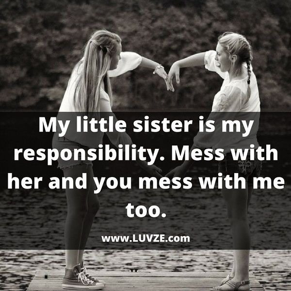 1000+ Sibling Quotes Brother on Pinterest | Brother sister ...