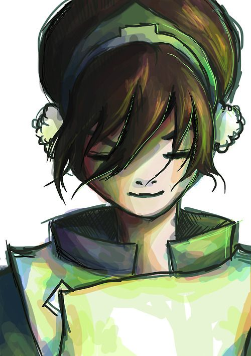 http://dreamsoffools.tumblr.com/post/41562490750/toph-for-the-lovely-anon-3-sorry-its-just-a
