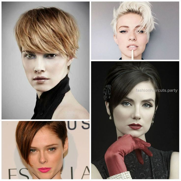 2016 Cool Pixie Haircuts for Oval Faces | Hairstyles 2016 / 2017 New Haircuts an…  2016 Cool Pixie Haircuts for Oval Faces | Hairstyles 2016 / 2017 New Haircuts and Hair Colors from special-hairstyle…  http://www.fashionhaircuts.party/2017/05/18/2016-cool-pixie-haircuts-for-oval-faces-hairstyles-2016-2017-new-haircuts-an/